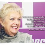 Ileana Stana Ionescu